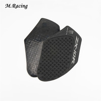 For ZX 10R ZX10R 2011 2012 2013 2014 2015 2016 2017 Motorcycle Anti Slip Tank Protective