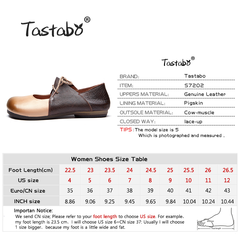 mujer coser Stop118 zapatos