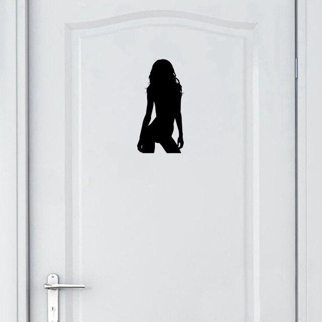 teen naked girl pics