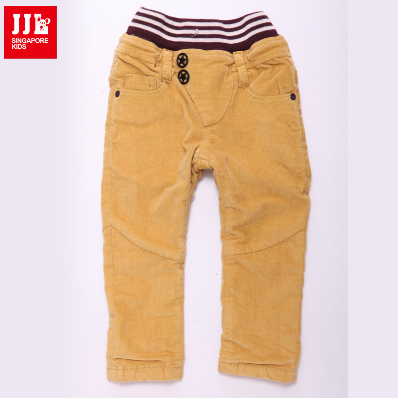 Online Get Cheap Kids Corduroy Pants -Aliexpress.com | Alibaba Group