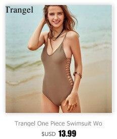 Trangel, новинка, бразильский двусторонний купальник, бикини, сексуальный женский купальник, ананас, серия, с принтом, бикини, Холтер, купальник... 34