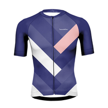 Mallot ciclismo Cycling Jersey 2019 pro team Clothing Summer Short Sleeve Bike Racing Sport Bicycle Wear Clothes