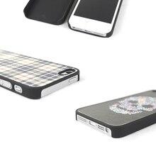 Game Of Thrones Phone Case For iPhone 6 6S Plus 7 7 Plus 5 5S 5C SE 4 4S