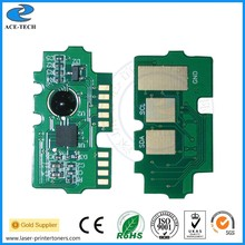 20K MLT-D201L Toner Reset Chip for Samsung SL-M4030dn ProXpress M4080FX laser Printer Cartridge