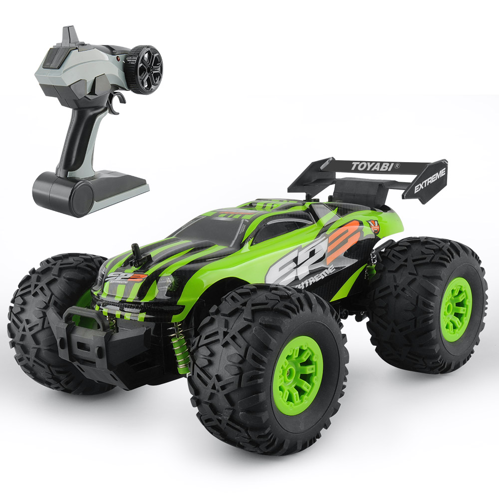 Rc Trucks Remote Control Truck For Kids Best Valued Rc Car For Sale Online