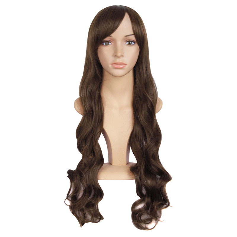 wigs-wigs-nwg0cp60958-bm2-5
