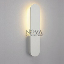 Indirect Wall Lighting indirect wall lighting online shopping-the world largest indirect