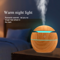 https://ae01.alicdn.com/kf/HTB1LZI7KMHqK1RjSZFEq6AGMXXaU/Quiet-Air-Humidifier-130-ML-Cool-Essential.jpg