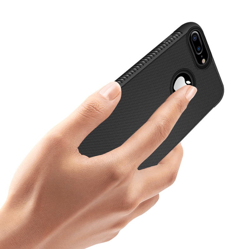 Ultra Thin Scrub Matte Soft Silicon TPU Case For iPhone XR X XS Max 11 Pro Max Cover For iPhone 11 Pro 8 7 X 6 6S Plus 11 Case