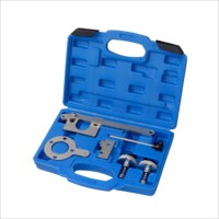 Engine Timing Tool Kit For Fiat 1.3 Multijet Opel 1.3 cdti Punto 500 Astra Corsa Ka Swift
