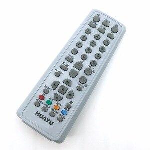 Image 2 - Mando a distancia adecuado para SONY RM 873 RM 878 RM 881 RM 883 RM 887 RM 889 RM 890 RM 891 RM 892 TV