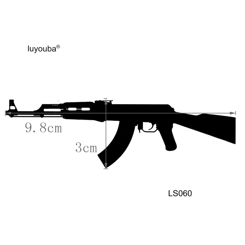 ls060