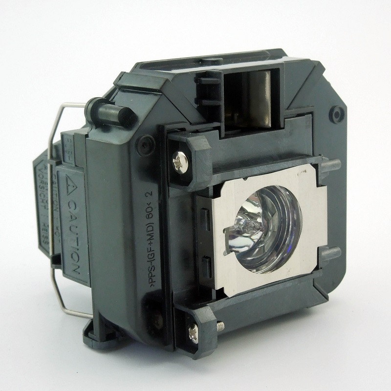 High Quality Projector Lamp ELPLP61/V13H010L61 For EPSON PowerLite 1835/PowerLite 915W With Japan Phoenix Original Lamp Burner elplp31 projector lamp bulb powerlite 830 powerlite 835 for epson high lighting long working life