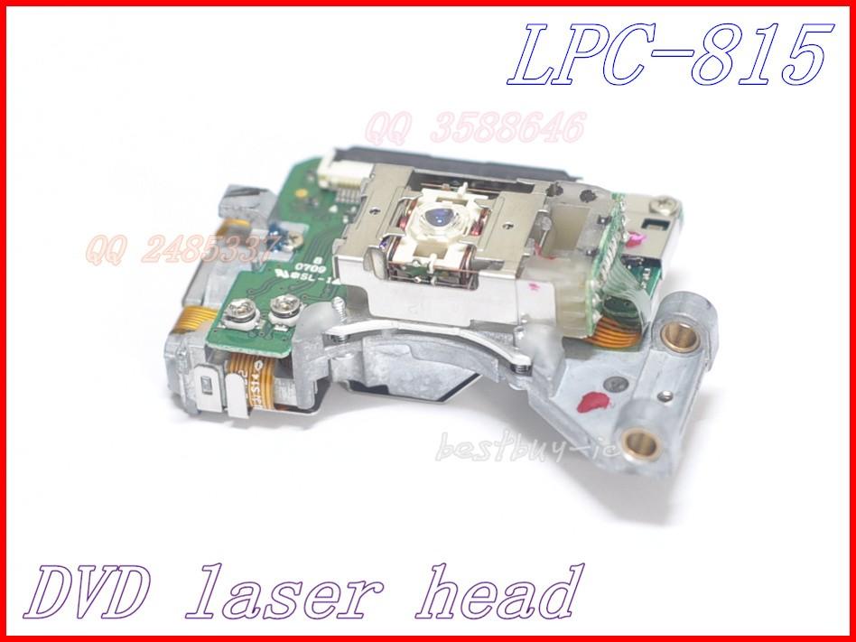 LPC-815 (7)