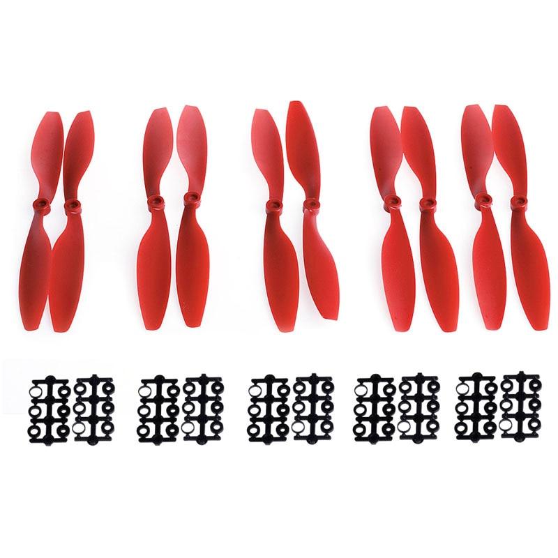 5Παλέτες Πλαστικά και νάιλον με - Παιχνίδια απομακρυσμένου ελέγχου - Φωτογραφία 2