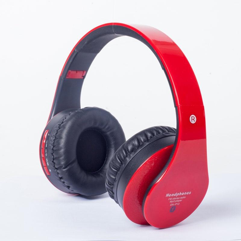 Digiworld wireless headphones sports for huawei p smart bluetooth headphones for iphone earphone