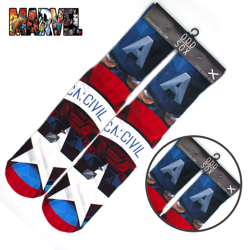 4x16-font-b-marvel-b-font-avengers-captain-america-spider-man-thor-hulk-cotton-socks-colorful-stockings-tights-cosplay-costume-fashion-gifts