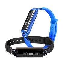 2017 Новый Смарт Группы Браслетов DB02 Bluetooth Смарт Часы Браслет Heart Rate Monitor Watch Bluetooth Wristbrand IP68 Водонепроницаемый