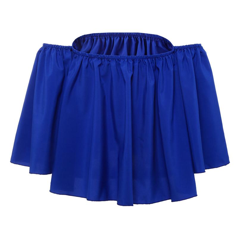ruffle blouse (4)