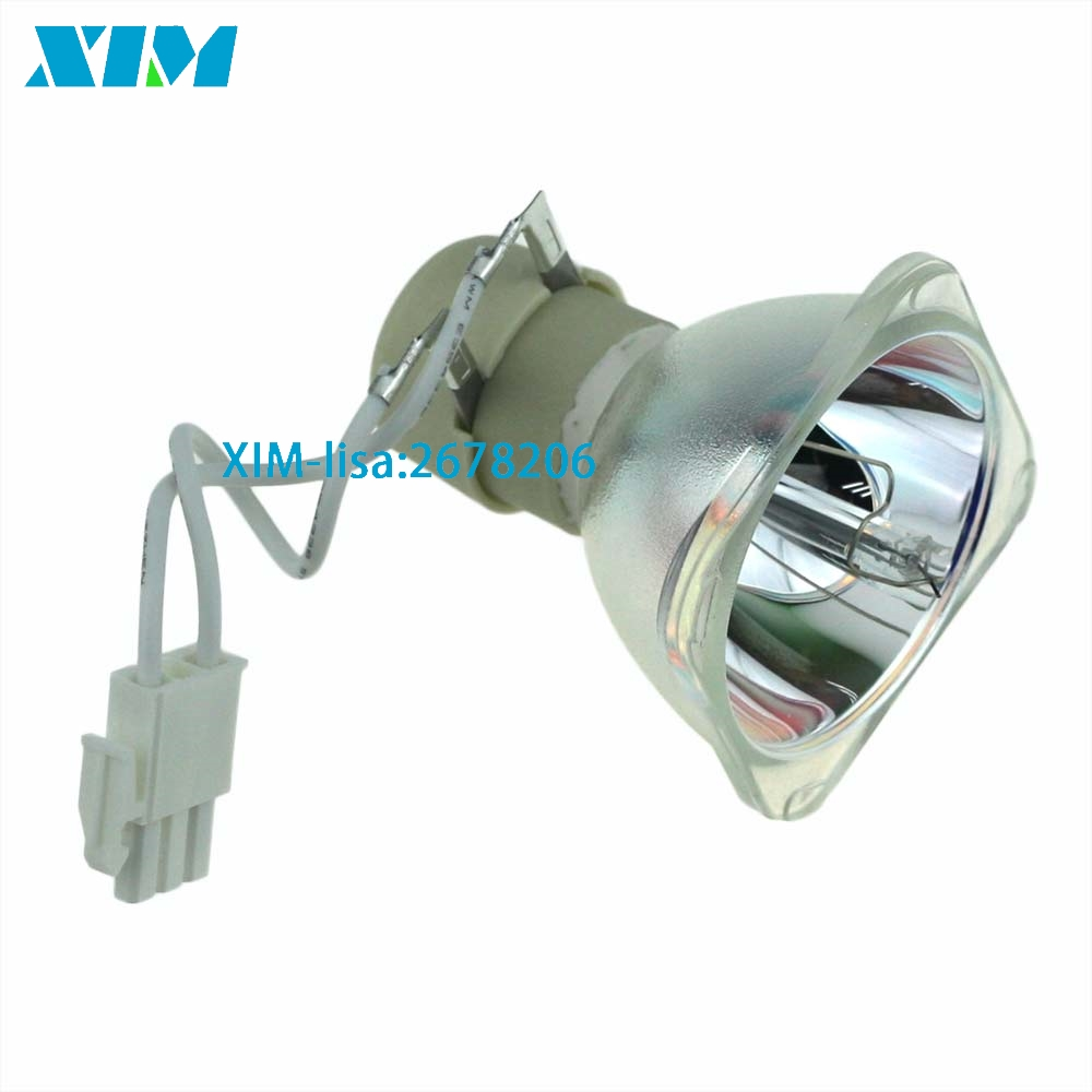Free Shipping High Quality SP-LAMP-061 Projector Bare lamp bulb for Infocus IN104 IN105 without lamp housing awo high quality projector replacement lamp sp lamp 088 with housing for infocus in3138hd projector free shipping