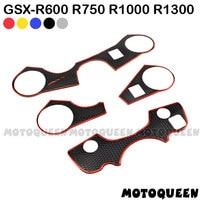 Gsxr 750 K8 Sticker Produtos baratos