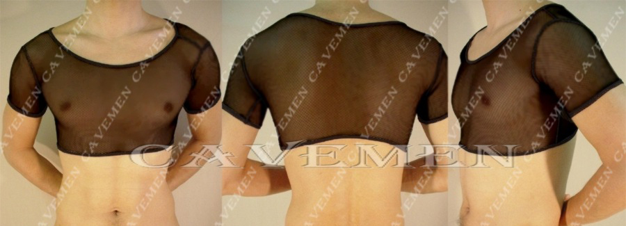 Short T-shirt* 2832 *sexy T-Back G-String Brief Underwear Triangle Trousers Suit Jacket boxer  free shipping