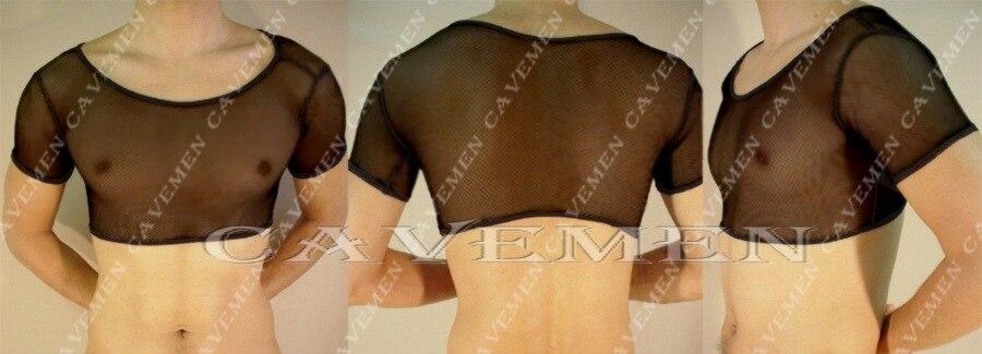 Short T shirt 2832 sexy T Back G String Brief font b Underwear b font Triangle