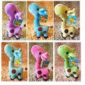 Hot Playgro Super Cute Giraffe Developmental & Educational toys baby stuffed plush animal soft Activity toy TH