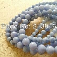 2 Strands/Pack 6mm-10mm Purple Imitation Malachite Beads Semi-precious Stone Strands Jewelry Beads