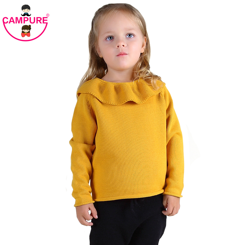 Aliexpress.com : Buy Campure New 2017 Children's Clothing Brand ...