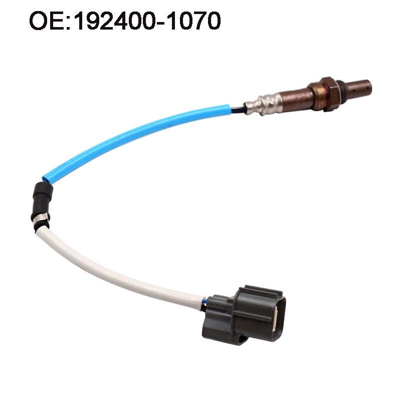 4 wire lambda oxygen o2 sensor for acura rsx 2 0l 36531pnda01 36531 pnd a01 192400 1070 36531
