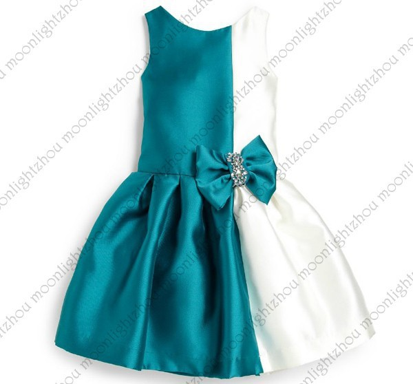 baby girls dresses summer children dress toddler clothing kids clothes wear valentine bow disfraz disfraces princesas ropa ninas - Valentine Dresses For Girls
