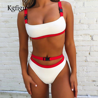 Kg женские комплекты для пляжа 2018 летние топики и шорты комплекты Сексуальная праздничная одежда две штуки одинаковые комплекты женская оде...