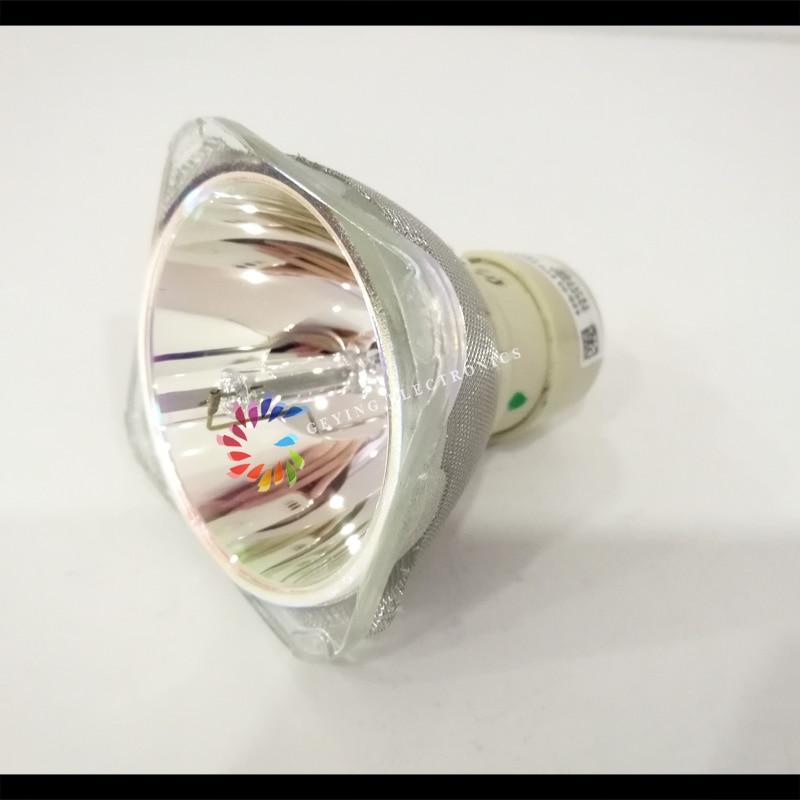Free Shipping NP30LP UHP270/220W 0.8 Original Projector Lamp Bulb for M322H M332XS M333XS M352WS M353WS with 6 months np30lp original projector bare lamp with housing for nec m332xs m352ws m402x m402w