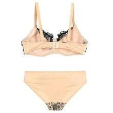 hot sale bras sets for women