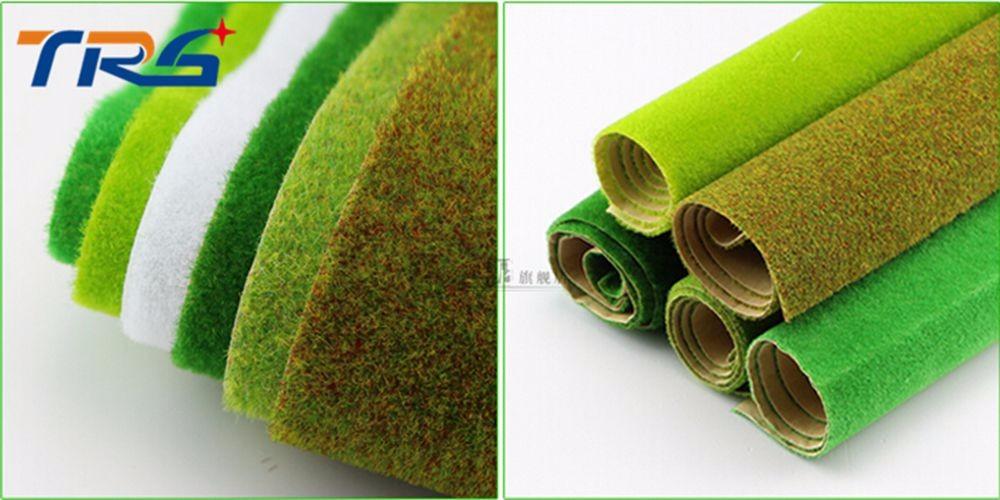 grass mat-2