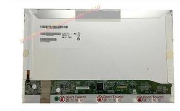 14'' Laptop lcd led matrix screen LP140WD1 TPD1 B140RW01 V.2 LTN140KT02 for HP elitebook 8440P 8440W 1600*900 30PIN edp