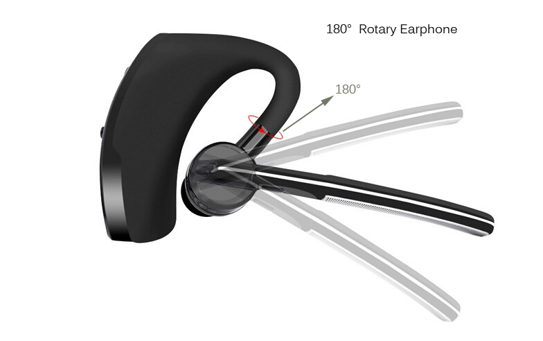 bluetooth Earphone Moc-BE158 (38)