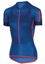 2016 New Team Cycling Jerseys Cycling clothing jersey font b Women b font Bike Jacket mtb