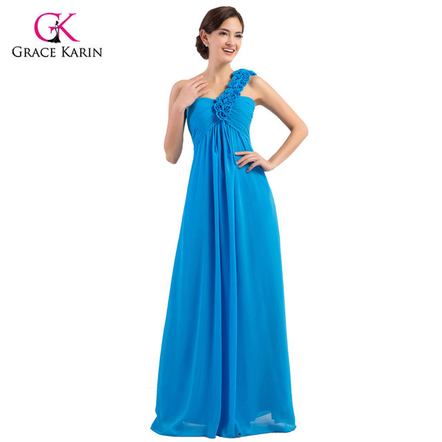 Online Shop Wedding Cheap Bridesmaid Dresses Under 50 Plus Size
