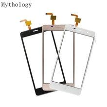 Mythology Touch Screen For Leagoo M5 5.0 Inch MT6580A Quad Core 2GB RAM 16GB ROM