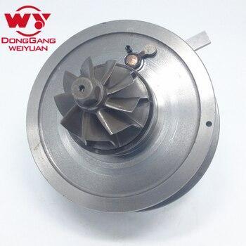 מגדש טורבו/Turbolader/טורבינת K03 28200-4A470/53039880122/53039880144/turbo מחסנית chra לקאיה סורנטו 2.5 CRDI