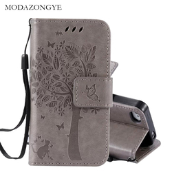 sFor iPhone 4S Case iPhone 4S Case Cover Luxury Wallet PU Leather Case For iPhone 4S 4 S Flip Cover Cartoon Protective Phone Bag 1