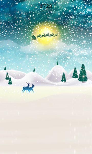 New arrival 5*8ft snow  vinyl photo background christmas 3728,fond de studio de photographie,newborn photography backdrops