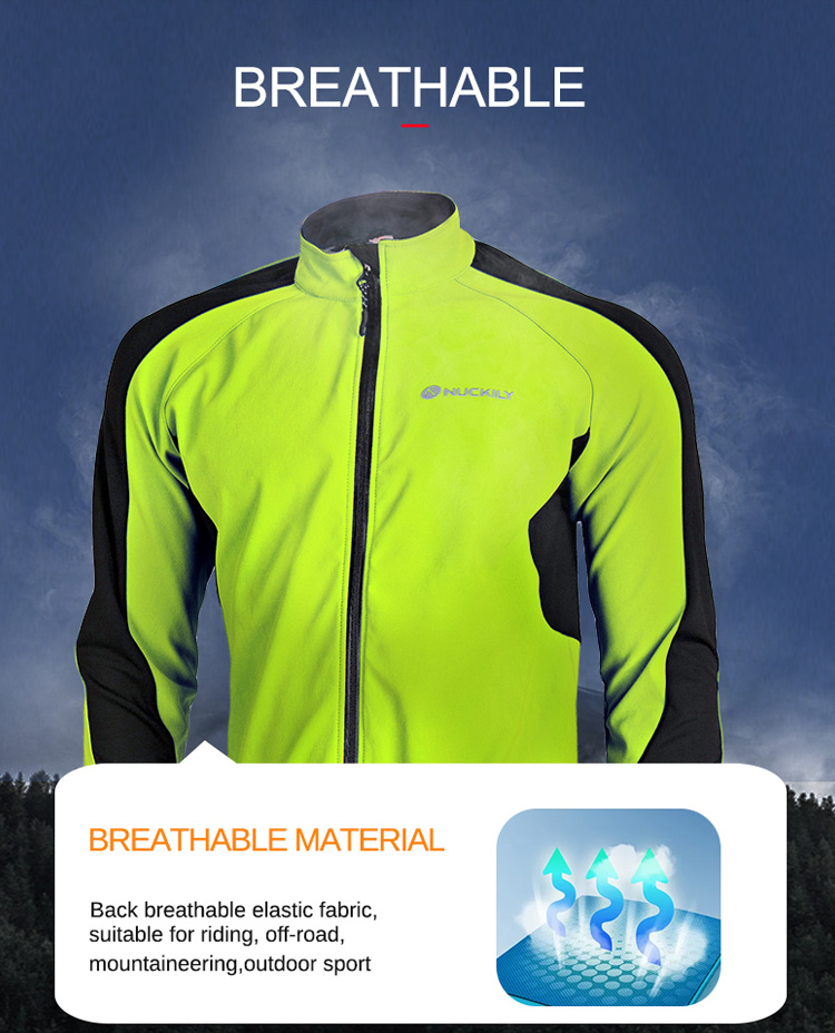 cycling clothing winter (6)