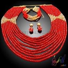 free shipping!! handmade jewelry/ beaded necklace/ women's fashion jewelry