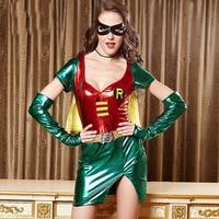 Superwomen Cosplay Kostiumy Halloween dla Kobiet Dorosłych Księżniczka Belle Kostium Maleficent Alicja W Krainie Czarów Kostium Maskotki