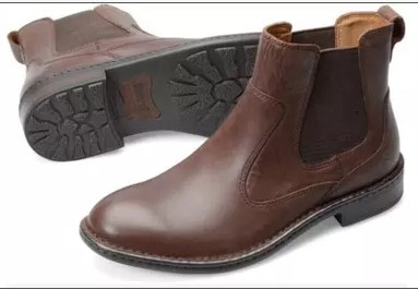 Popular Kids Red Wing Boots-Buy Cheap Kids Red Wing Boots lots ...