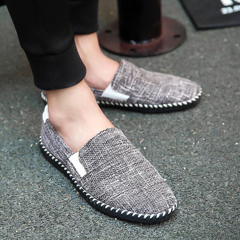 Mode Archive gebrüder götz Schuhe und Mode Blog