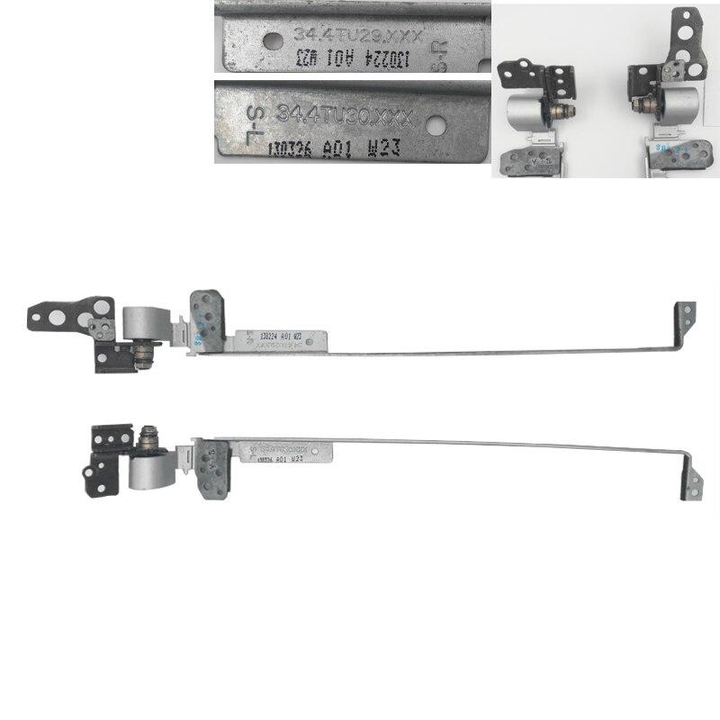 Նոր Laptop Hinge ACER aspire V5-431P V5-471P V5-471PG V5-431PG - Նոթբուքի պարագաներ - Լուսանկար 2